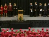 Lakeville South Commencement 2012