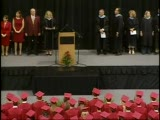 LSHSGraduation2012_2.mp4