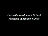 Lakeville South Registration